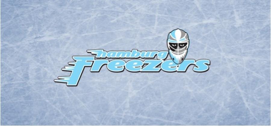 Freezers Ergebnisse