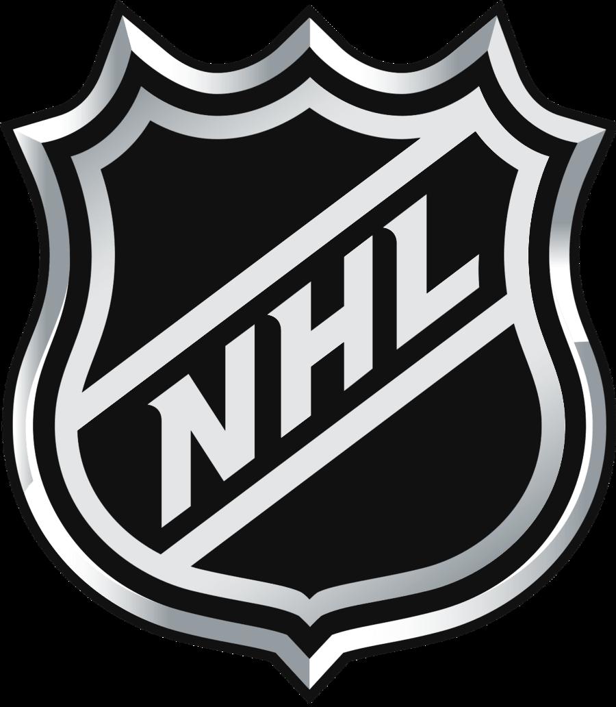 Eishockey.Net