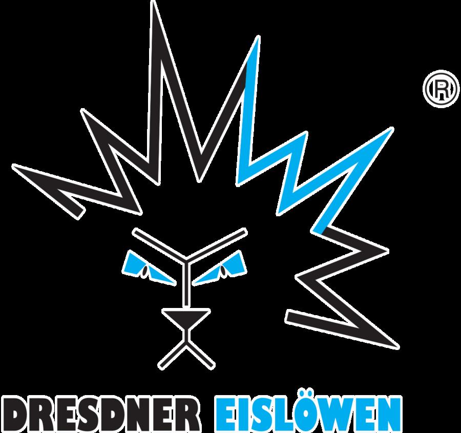 Eishockey Liveticker Del2