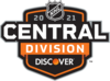 Central Division