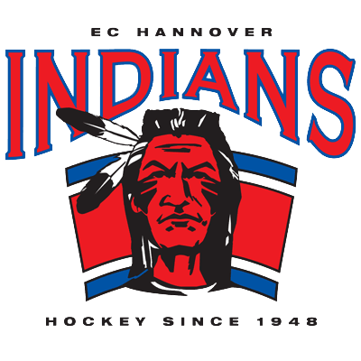 hannover-indians_400_trans