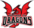 Ice Dragons holen jungen Goalie