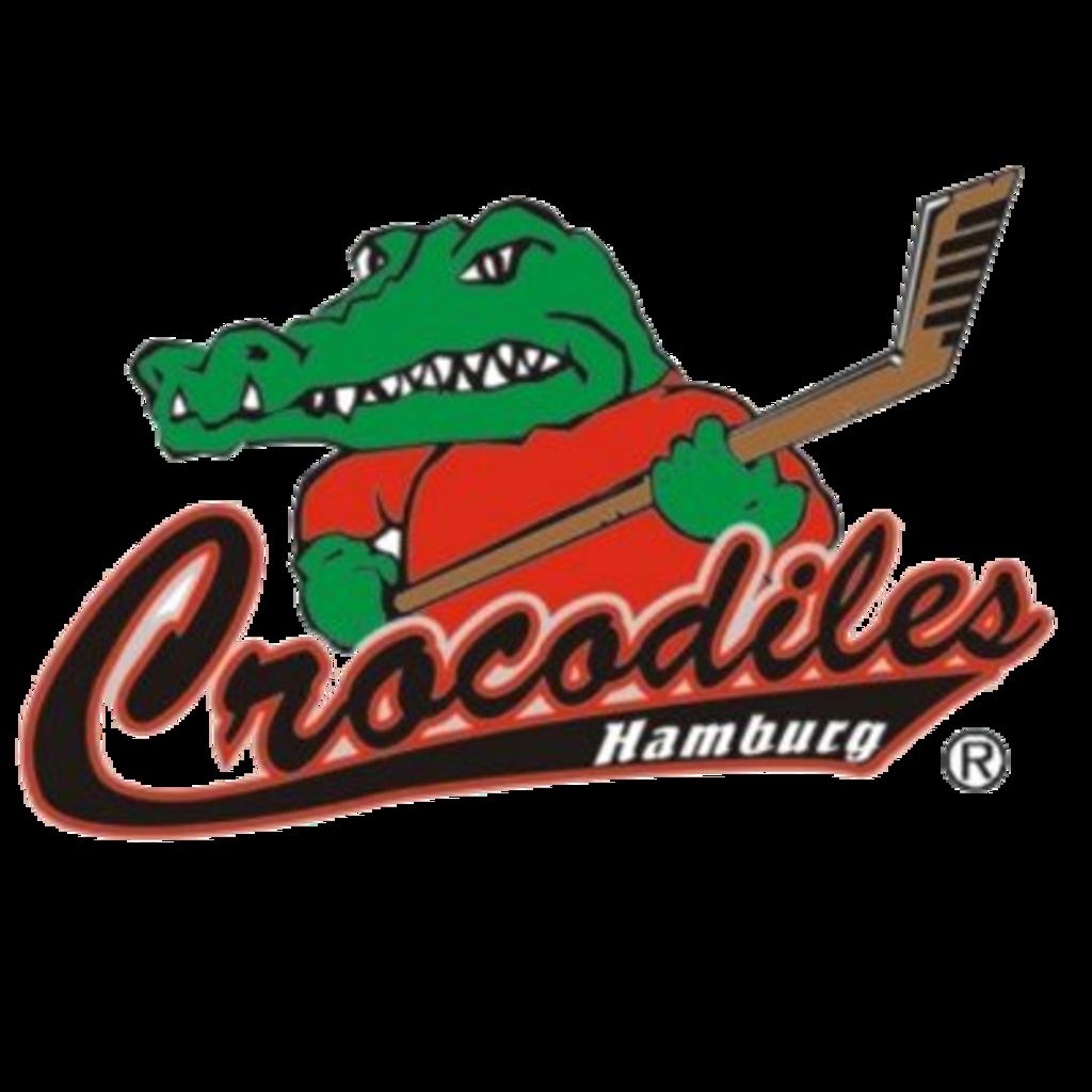 Hamburg Crocodiles