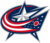 Blue Jackets besiegen Tampa Bay