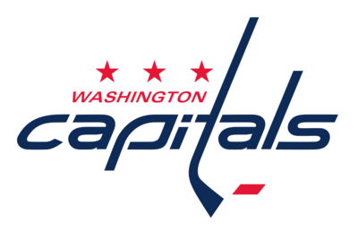 washington-capitals