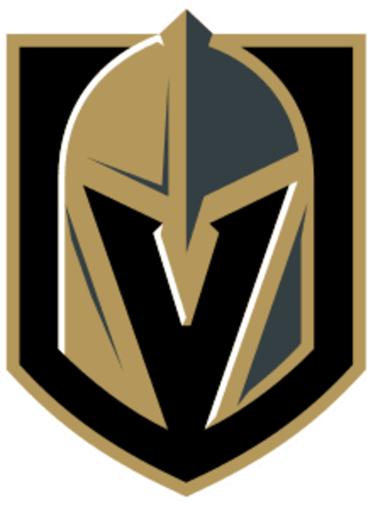 Kader Vegas Golden Knights