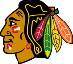 Chicago Blackhawks | psn: blacky1483