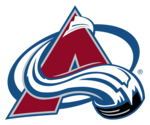 Colorado Avalanche | psn: Dp_ChaDe_