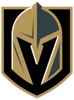 Vegas Golden Knights | psn: Mini_Gamer2004