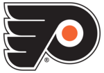 Philadelphia Flyers | psn: timmy1337philly