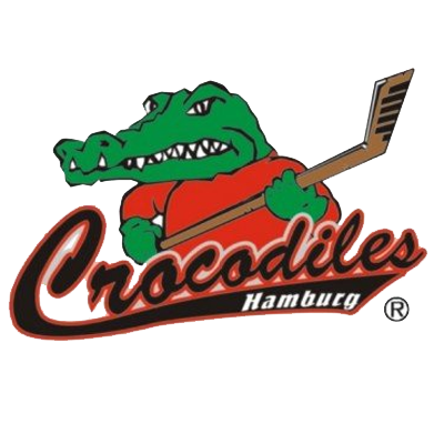 hamburg-crocodiles_400_trans