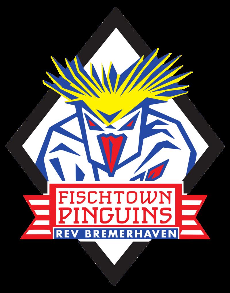 Bremerhaven Eishockey Liveticker