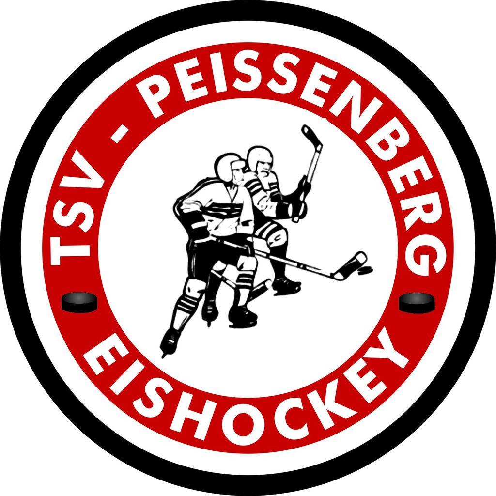 Tsv Peissenberg