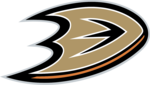 Anaheim Ducks | PSN: albipp