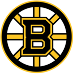 Boston Bruins | psn: HuskyTawbeee