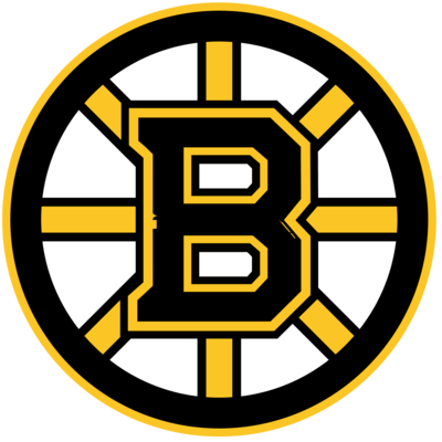 boston-bruins