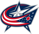 Columbus Blue Jackets | PSN: Gysenberger_Jung