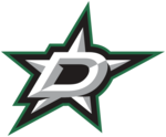 Dallas Stars | PSN: Tijo2409