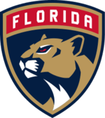Florida Panthers | PSN: Fabgo32