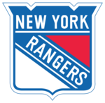 New York Rangers | psn: iJustin_-