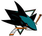 San Jose Sharks | psn: albipp