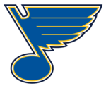St. Louis Blues | psn: blacky1483