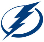Tampa Bay Lightning | psn: Puba81