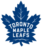 Toronto Maple Leafs | PSN: Plus_zoker