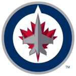 Winnipeg Jets | über psn: Plus_zoker