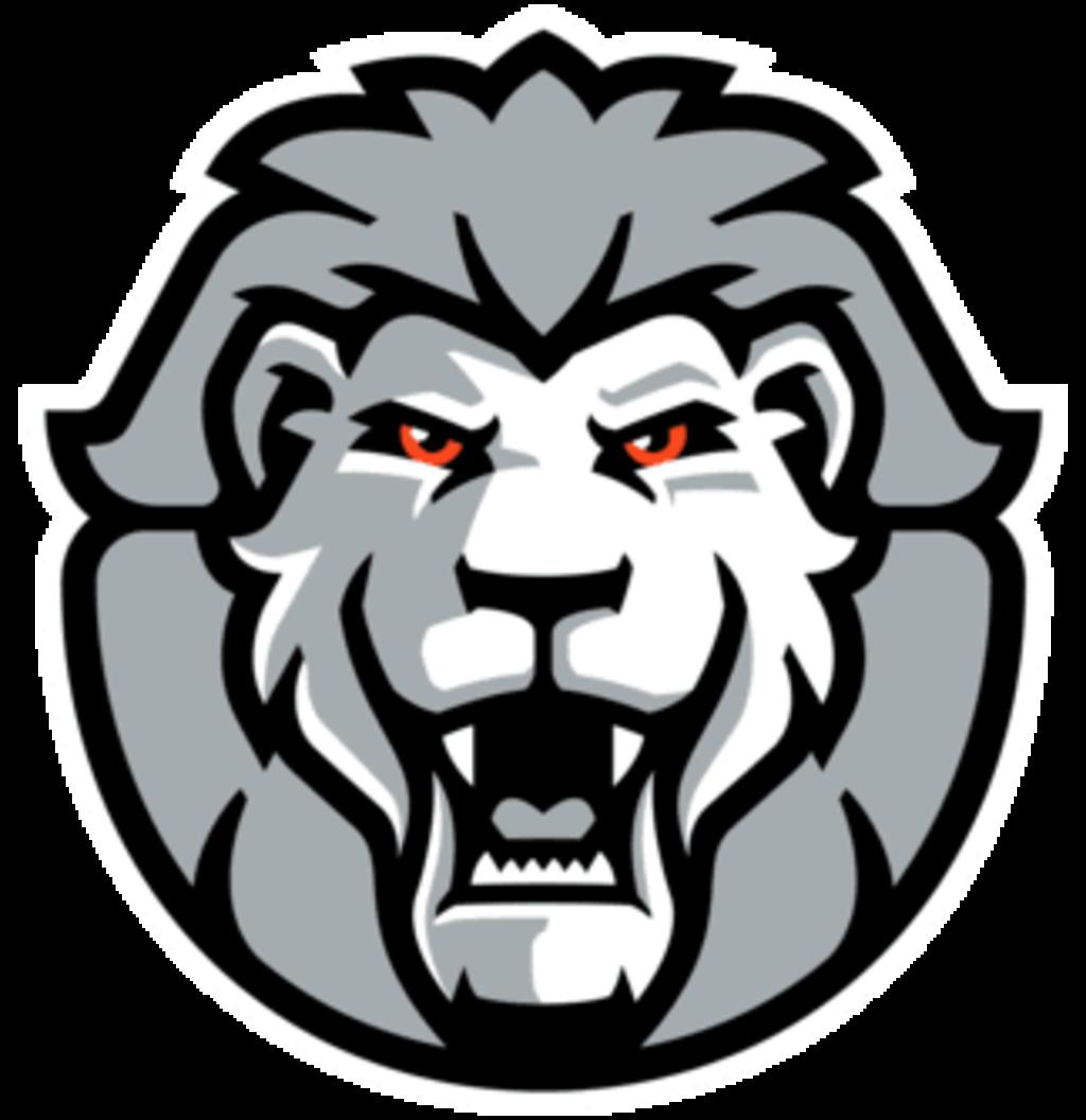 Frankfurter Löwen