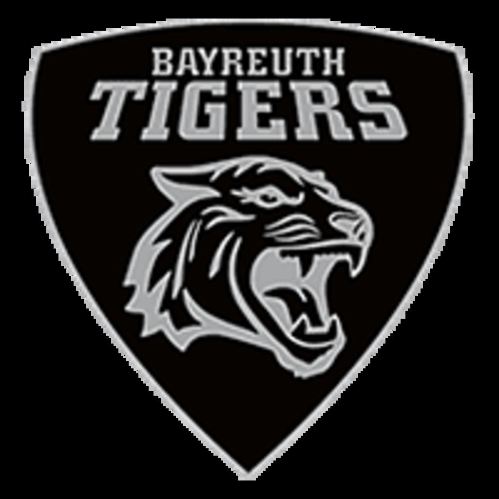 Tigers Bayreuth