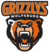 Grizzlys holen Mathis Olimb
