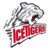Jim O'Brien verstärkt den Ice Tigers-Sturm