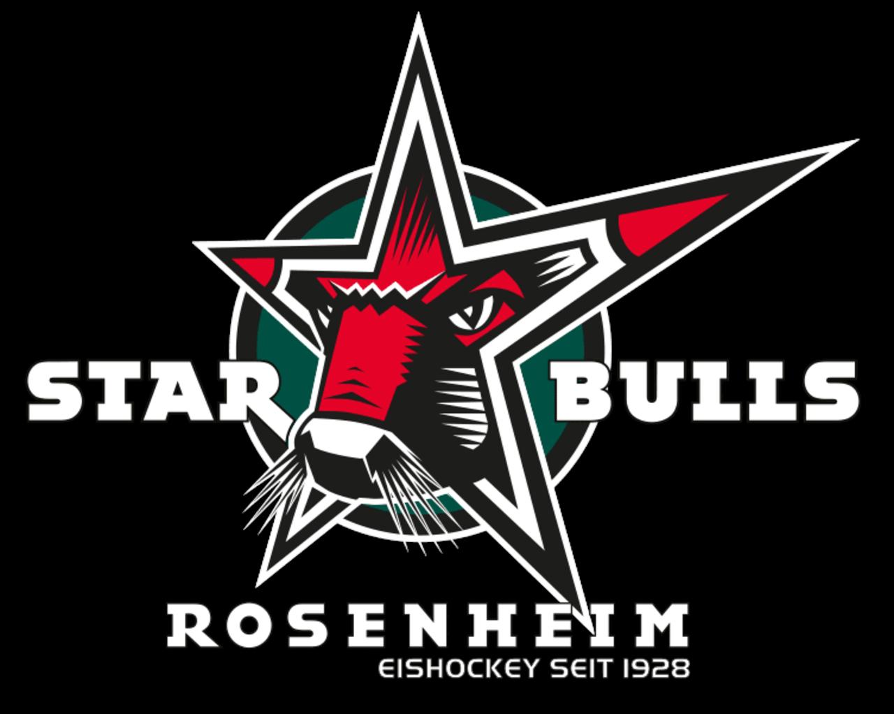 Rosenheim Starbulls