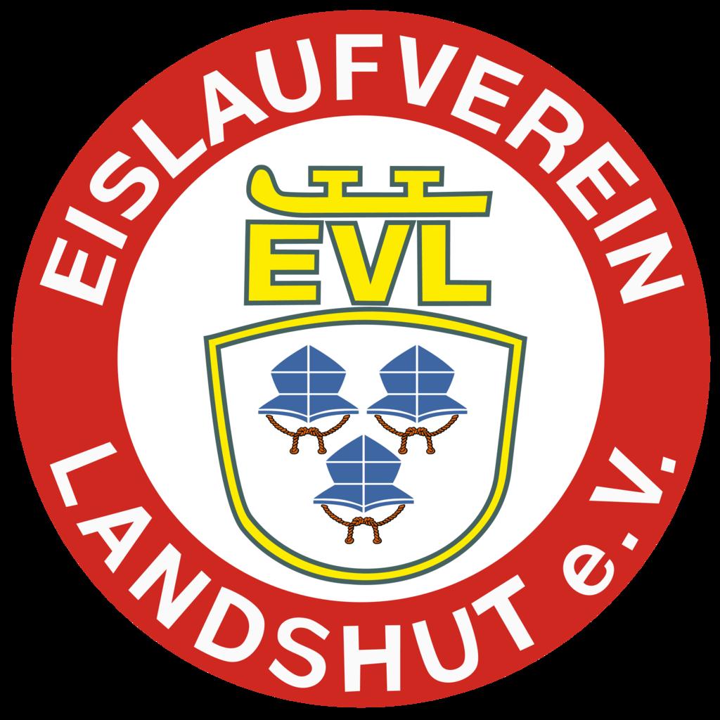Evlandshut