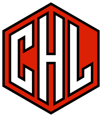 CHL Champions Hockey League