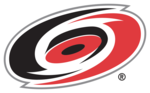 Carolina Hurricanes | PSN: Plus_zoker