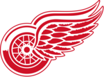 Detroit Red Wings | psn: HuskyTawbeee