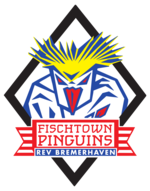 Fischtown Pinguins Bremerhaven | psn: Plus_zoker