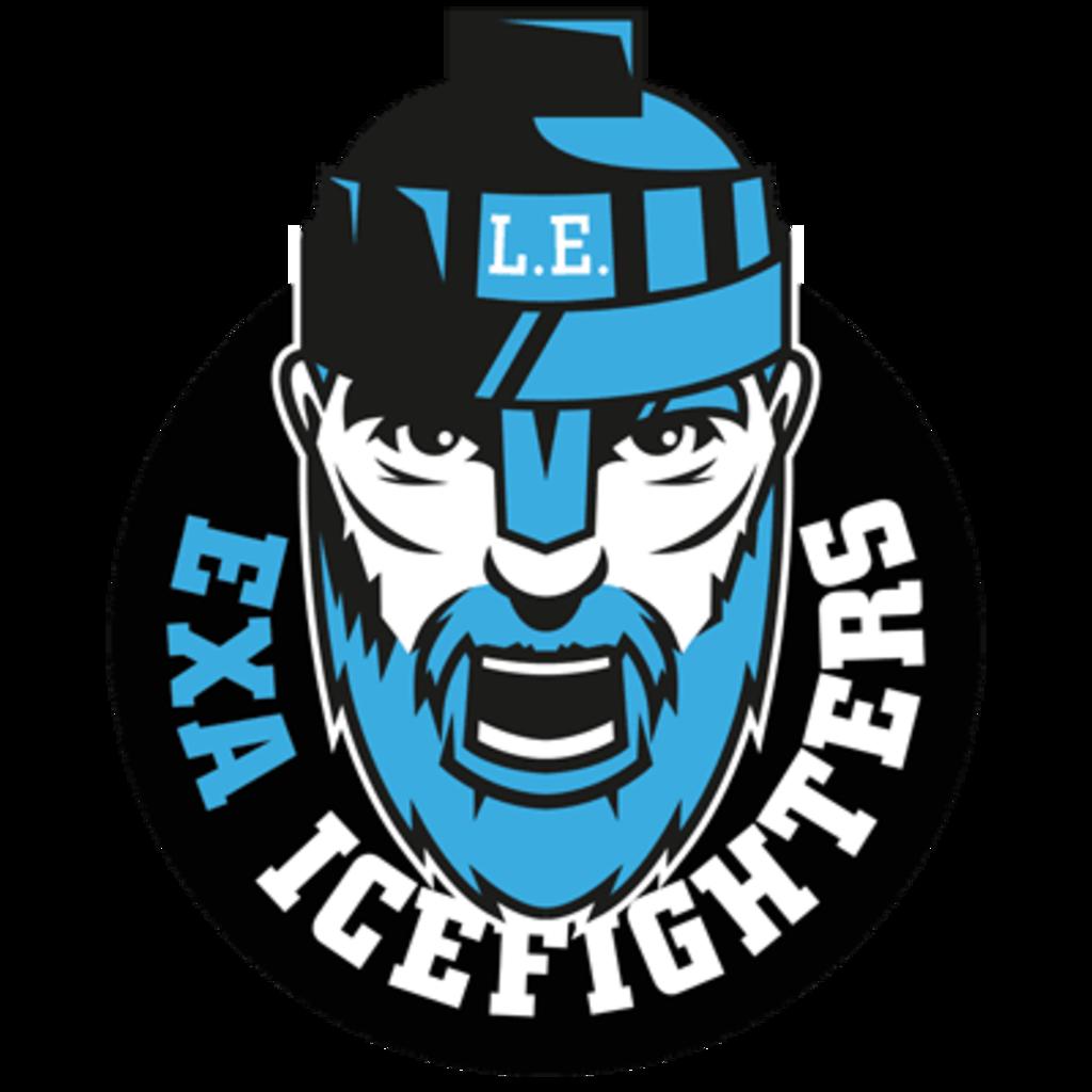 Icefighters Leipzig News