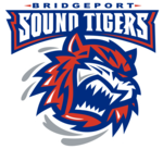 Bridgeport Sound Tigers | psn: manu-jenner-99