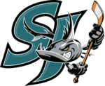 San Jose Barracuda | psn: albipp