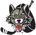 Chicago Wolves | über psn: Plus_zoker