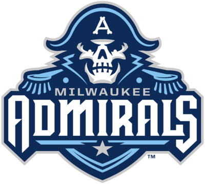 Milwaukee_Admirals_logo.svg