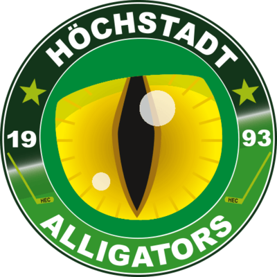 Höchstadt Alligators