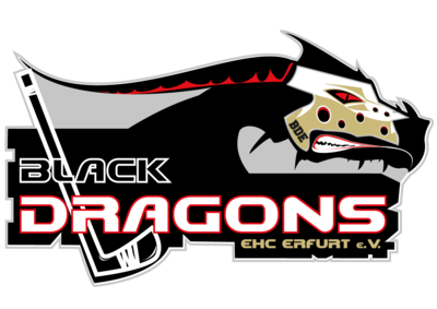 Black Dragons Erfurt