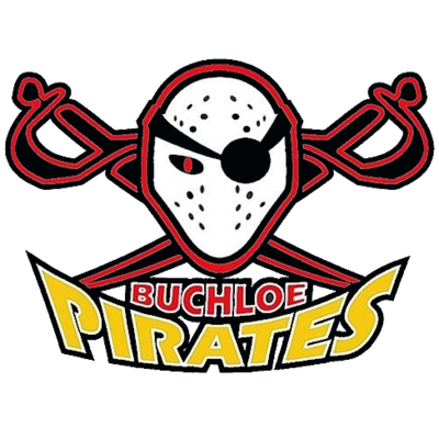 Buchloe Pirates