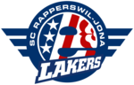 SC Rapperswill-Jona Lakers