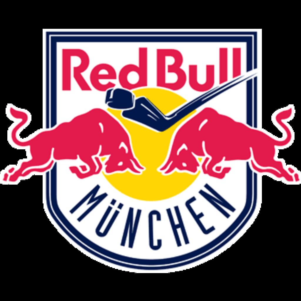 Redbull München