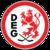 Eishockey Düsseldorf Spielplan